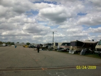 GMCMI Rally 3-22 - 3-27-09_169_1024x768.jpg