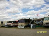 GMCMI Rally 3-22 - 3-27-09_170_1024x768.jpg