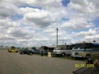 GMCMI Rally 3-22 - 3-27-09_172_1024x768.jpg