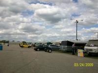 GMCMI Rally 3-22 - 3-27-09_173_1024x768.jpg