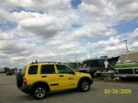 GMCMI Rally 3-22 - 3-27-09_174_1024x768.jpg