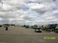 GMCMI Rally 3-22 - 3-27-09_175_1024x768.jpg