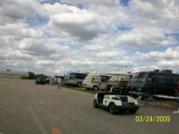 GMCMI Rally 3-22 - 3-27-09_176_1024x768.jpg