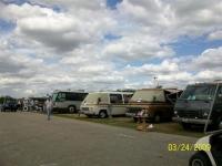 GMCMI Rally 3-22 - 3-27-09_177_1024x768.jpg