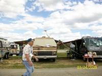 GMCMI Rally 3-22 - 3-27-09_178_1024x768.jpg