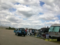GMCMI Rally 3-22 - 3-27-09_179_1024x768.jpg