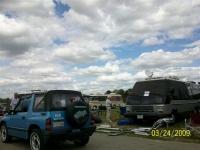 GMCMI Rally 3-22 - 3-27-09_181_1024x768.jpg
