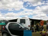 GMCMI Rally 3-22 - 3-27-09_184_1024x768.jpg