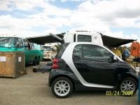 GMCMI Rally 3-22 - 3-27-09_185_1024x768.jpg