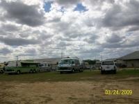 GMCMI Rally 3-22 - 3-27-09_188_1024x768.jpg