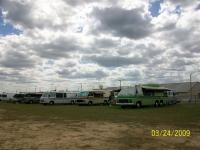 GMCMI Rally 3-22 - 3-27-09_189_1024x768.jpg