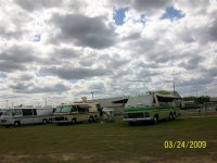 GMCMI Rally 3-22 - 3-27-09_190_1024x768.jpg
