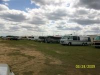 GMCMI Rally 3-22 - 3-27-09_191_1024x768.jpg
