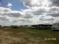 GMCMI Rally 3-22 - 3-27-09_192_1024x768.jpg