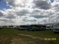 GMCMI Rally 3-22 - 3-27-09_193_1024x768.jpg