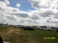 GMCMI Rally 3-22 - 3-27-09_195_1024x768.jpg