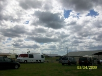 GMCMI Rally 3-22 - 3-27-09_196_1024x768.jpg