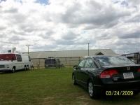 GMCMI Rally 3-22 - 3-27-09_199_1024x768.jpg