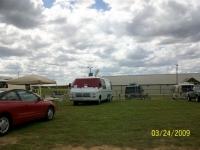 GMCMI Rally 3-22 - 3-27-09_200_1024x768.jpg