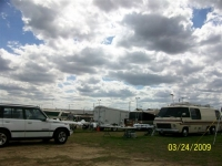 GMCMI Rally 3-22 - 3-27-09_203_1024x768.jpg