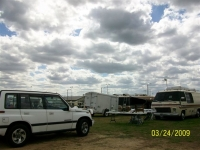GMCMI Rally 3-22 - 3-27-09_204_1024x768.jpg