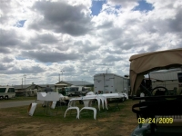GMCMI Rally 3-22 - 3-27-09_205_1024x768.jpg