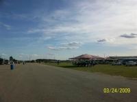 GMCMI Rally 3-22 - 3-27-09_209_1024x768.jpg