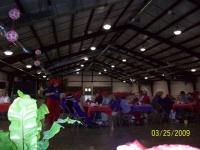 GMCMI Rally 3-22 - 3-27-09_226_1024x768.jpg