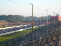 SS-Drag-race-09-9_1024x768.jpg