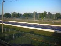 SS-Drag-race-09-10_1024x768.jpg