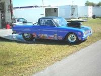 SS-Drag-race-car-1_1024x768.jpg