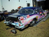 SS-Drag-race-car-4_1024x768.jpg