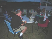 SS-Drag-race-dinner-3_1024x768.jpg