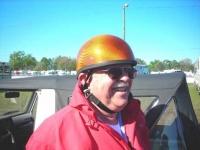 SS-Drag-race-Joff-helmet_1024x768.jpg