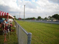 SS-Drag-Race-on-fence_1024x768.jpg