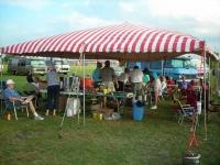 SS-Drag-race-tent-2_1024x768.jpg
