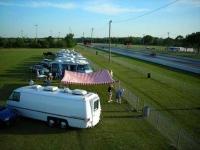 SS-Drag-race-tent-up-2_1024x768.jpg