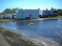 SS-Drag-race-water_1024x768.jpg
