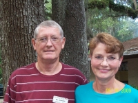 Bill & Sharon_1024x768.JPG