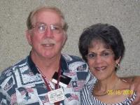 Dave & Barbara_1024x768.JPG