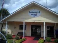 SS09-Lakeland-52_1024x768.jpg