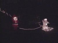 SS-Christmas-09-1_1024x768.jpg