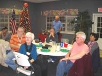 SS-christmas-2009-15_1024x768.jpg