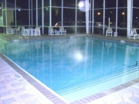 10-lazy-days-pool_1024x768.jpg