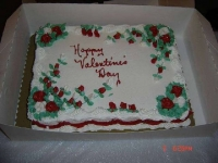 cake_600x450.jpg