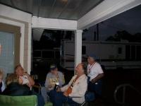 GMC Rally Brooksville 2-3-10  to 2-8-10 030_1024x768.jpg