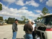 GMC Rally Brooksville 2-3-10  to 2-8-10 075_1024x768.jpg