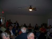 GMC Rally Brooksville 2-3-10  to 2-8-10 078_1024x768.jpg