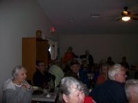 GMC Rally Brooksville 2-3-10  to 2-8-10 079_1024x768.jpg