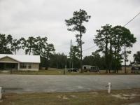GMC Rally Brooksville 2-3-10  to 2-8-10 107_1024x768.jpg